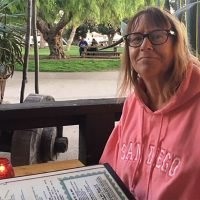 LI public defender found dead on tropical island: cops