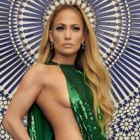 Jennifer Lopez Says Tabloids Were Worse Back in Her Ben Affleck Days