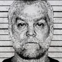 'Making A Murderer Part 2' Trailer: The Steven Avery Case Is Not Over Yet