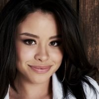 Cierra Ramirez Says That Mariana Will Struggle With Finding Her Place on 'Good Trouble'
