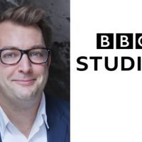 BBC Studios Appoints Matt Forde In New Global Production & Formats Role