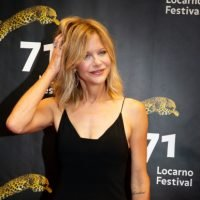 Meg Ryan to Produce Comedy Series in Development at NBC
