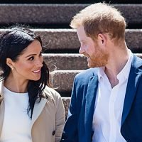Prince Harry Already In 'Protective Daddy Mode': Why He's Fearing For Meghan Markle On Royal Tour