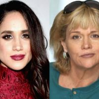Samantha Markle Confesses: I Want to Get Rich By Trashing Meghan!