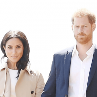 How Meghan Markle Will Avoid Zika Virus In Fiji & Tonga, As It Can Cause 'Severely Damaged Brains' In Babies