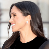 Meghan Markle Scene Slammed As A 'Waste Of Time' In 'Queen Of The World' Documentary, Per 'Daily Mail'