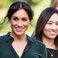 Meghan Markle's Sexiest Style Moments: 11 Times She's Taken Royal Fashion To The Next Level