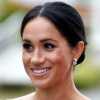 Duchess Meghan Already Has an Engraved Gift Ready If She Has a Daughter