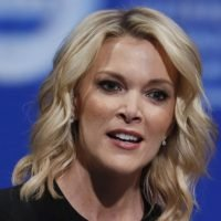 NBC Airs 'Megyn Kelly Today' Repeat as Tensions With Anchor Rise