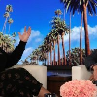 Melissa McCarthy's Kids Were 'Horrified' By Her Anniversary Gift for Her Husband