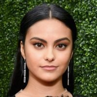 Camila Mendes Has Perfect Response to Troll Suggesting She Didn't Go to College