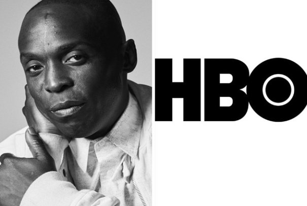 'Lovecraft Country': Michael Kenneth Williams Cast In HBO Series From Misha Green, Jordan Peele & J.J. Abrams