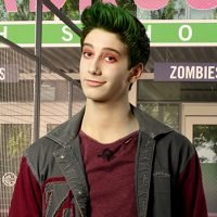 Milo Manheim Reveals Whether Or Not He'll Bring Back Zed From 'Zombies' For Halloween Night