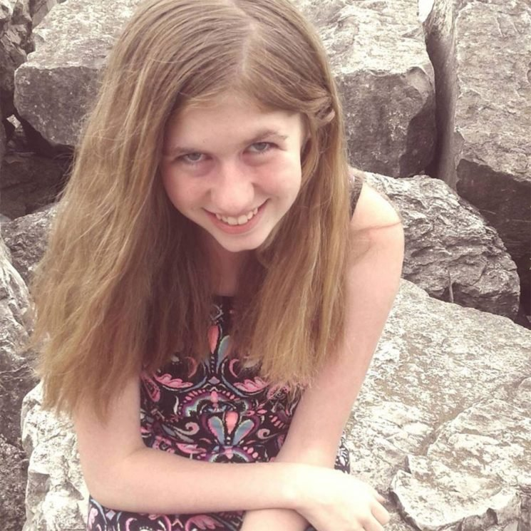 Strange 911 Call Led to Discovery of Missing Girl's Dead Parents Hours After Family Gathering