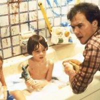 1980s Comedy 'Mr. Mom' Revived as Digital Series by MGM, Vudu