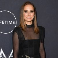 Natalie Portman praises Time's Up's efforts against Brett Ratner