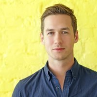 Listen: Snap Content Chief Nick Bell on Venturing Into Scripted Series