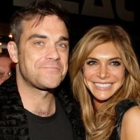 Who is Ayda Field? X Factor 2018 judge, Robbie Williams' wife and Loose Women panellist