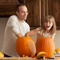 How to carve your pumpkin for Halloween 2018 – step-by-step guide and carving ideas