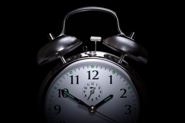 When do the clocks go back in October 2018 and why do we use British Summer Time?