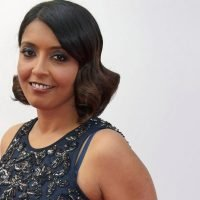 Who is Sunetra Sarker? Informer and Ackley Bridge actress and 2014 Strictly Come Dancing contestant