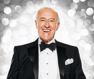 How old is Len Goodman, why did he quit Strictly Come Dancing and what has he done since?