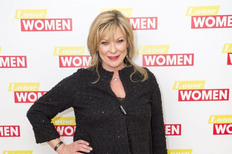 Who is Claire King? Emmerdale's Kim Tate who's returned to the soap after 19 years