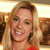 Who is Chelsy Davy, when did she date Prince Harry, where is she from and what is she doing now?