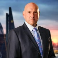 Who is Claude Littner? Apprentice adviser to Lord Sugar who used to be one of the interviewers during the CV round