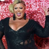 Towie's Gemma Collins – 5 little known facts about The Only Way Is Essex star