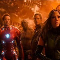 What will Avengers 4 be called, what's the UK release date and what characters will be in it and what theories about the plot are there?