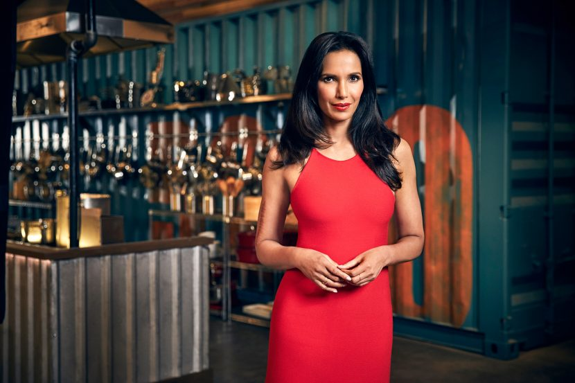 Top Chef Kentucky: A sneak peek at season 16 of the Bravo reality competition
