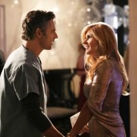 Bravo's Dirty John trailer stars Connie Britton, Eric Bana