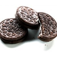Oreo Rumored to Be Releasing Their Biggest Cookie to Date with 'Most Stuf Oreos'—See the Photo