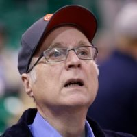Paul Allen's sister to oversee his estate