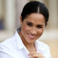 You Can Buy Meghan Markle's Preferred Tea Right Now