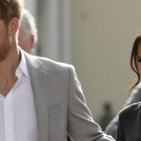 Meghan Markle and Prince Harry's Baby Won't Be a Prince or Princess and This Is Why