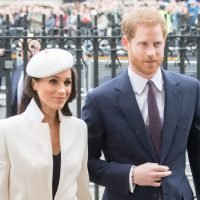 Will Meghan Markle and Prince Harry attend the 2019 Met Gala?