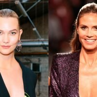 'Project Runway': Karlie Kloss Replacing Heidi Klum As Host — Mentors & Judges Revealed