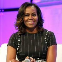 Michelle Obama's Style After the White House
