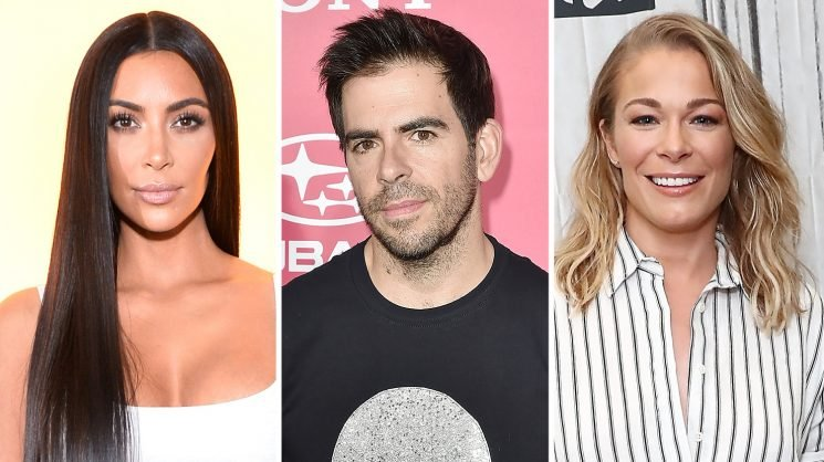 19 Famous People with Psoriasis