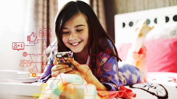 8 Kid-Friendly Apps Your Child Will Love