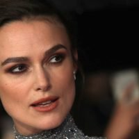 This Is the Movie Keira Knightley Won't Let Her Daughter Watch