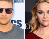 Ryan Phillippe Forced To Hand Over Texts With Reese Witherspoon For Ex-Girlfriend's Assault Case