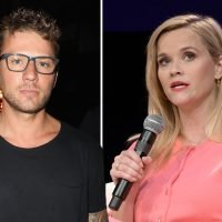 Ryan Phillippe ordered to hand over Reese Witherspoon texts in assault case