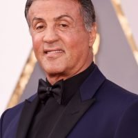 'Rambo': Sylvester Stallone Offers First-Look At The Fifth Installment