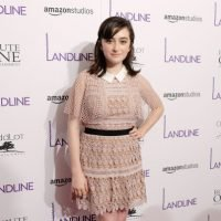 Sony Casts Abby Quinn In 'Little Women' Remake As Filming Is Set To Begin This Month