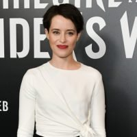 'The Girl in the Spider's Web' With Claire Foy to Premiere at Rome Film Festival