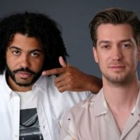 'Blindspotting' Team Returning To Lionsgate With 'First Sight' Feature; Rafael Casal To Direct