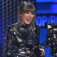TV Review: Swift, Cabello, Lipa, Cardi Leave Dudes in Dust on American Music Awards